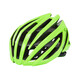 Endura Airshell Bike Helmet green